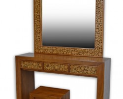 DRESSING MIROR CONTEMPORARY-M