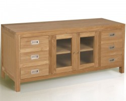 TCBN 010 (6 DRAWERS)