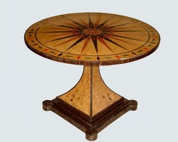 kalash centre table 1