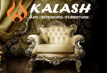 KALASH Is A Furniture Shop Which Has Unique Range Of Wooden Furniture,  Which Solely Believe In Providing Customer Satisfaction In Whatever  Services We ...
